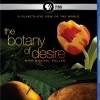 Botany of Desire, The (2009)