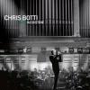 Botti, Chris: In Boston (2008)