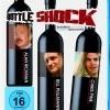 Víno roku (Bottle Shock, 2008)