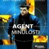 Agent bez minulosti (Bourne Identity, The, 2002)