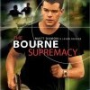 Bournův mýtus (Bourne Supremacy, The, 2004)