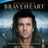 Staten srdce (Braveheart, 1995)