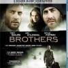 Bratři (Brothers, 2009)