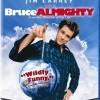 Božský Bruce (Bruce Almighty, 2003)