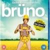 Brüno (2009)
