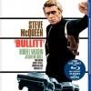 Bullittův případ (Bullitt, 1968)