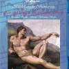 Buonarroti, Michelangelo / Vivaldi, Antonio / Bach, Johan Sebastian: Arts and Music Expressions Series (2009)