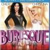 Varieté (Burlesque, 2010)
