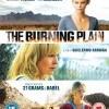 Burning Plain, The (2008)