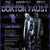 Busoni, Ferruccio: Doktor Faust (2006)