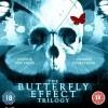 Trilogie Osudový dotek (The Butterfly Effect Trilogy, 2009)