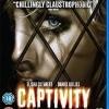 Captivity (2006)