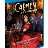 Carmen (2012)