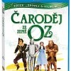 Čaroděj ze země Oz (The Wizard of Oz, 1939)
