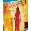 Carrie (1973)