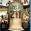 Cela 211: Vězeňské peklo (Celda 211, 2009)