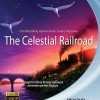 Celestial Railroad, The (IMAX) (2009)