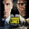 Incident (Changing Lanes, 2002)