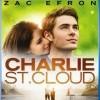 Smrt a život Charlieho St. Clouda (Charlie St. Cloud, 2010)