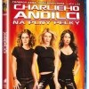 Charlieho andílci: Na plný pecky (Charlie's Angels: Full Throttle, 2003)