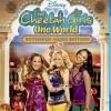 Cheetah Girls, The: One World (2008)