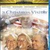 Vánoční návštěvník (Christmas Visitor, A, 2002)