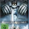 Kryštof Kolumbus (Christopher Columbus: The Discovery, 1992)