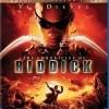 Riddick: Kronika temna (Chronicles of Riddick, The, 2004)