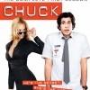Chuck: 1. sezóna (Chuck: The Complete First Season, 2007)