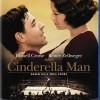 Těžká váha (Cinderella Man, 2005)