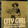 Chléb náš vezdejší (City Girl, 1930)