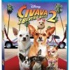 Čivava z Beverly Hills 2 (Beverly Hills Chihuahua 2, 2011)
