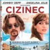 Cizinec (The Tourist, 2010)