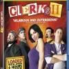 Clerks 2: Muži za pultem (Clerks II, 2006)