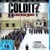 Útěk z Colditzu / Útěk z pevnosti Colditz (Colditz / Escape from Colditz, 2005)