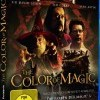 Colour of Magic, The (Colour of Magic, The / The Color of Magic, 2008)