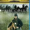 Hříbě (Colt, The, 2005)