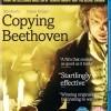 Ve stínu Beethovena (Copying Beethoven, 2005)