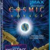 Cosmic Voyage / Destiny in Space (IMAX) (1996)