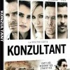 Konzultant (The Counselor, 2013)