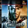 Crusades, The: Crescent & The Cross (2009)