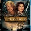 Ostrov hrdlořezů (Cutthroat Island, 1995)
