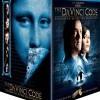 Šifra mistra Leonarda - dárkový box (Da Vinci Code, The: Gift Set, 2006)
