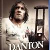 Danton (1983)