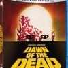 Úsvit mrtvých (Dawn of the Dead, 1978)