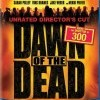 Úsvit mrtvých (Dawn of the Dead, 2004)