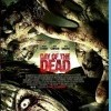 Zombies: Den-D přichází (Day of the Dead (2008), 2008)
