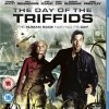 Day of the Triffids, The (2009)