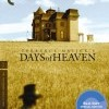 Nebesk dny (Days of Heaven, 1978)