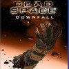 Mrtvý vesmír (Dead Space: Downfall, 2008)